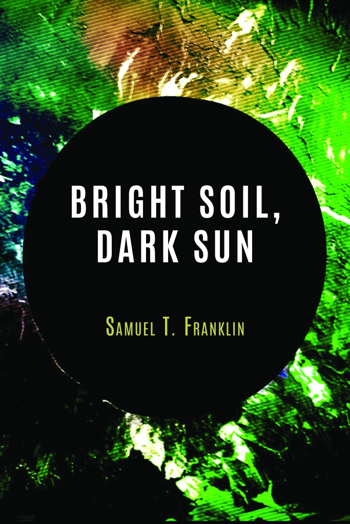 FRANKLIN_SAMUEL_T-COVER_REVISED_EM[1626]